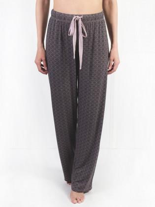Bas de pyjama Jersey Pants Amoena